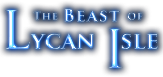 Beast of Lycan Isle